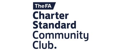 Community Chartered Standard Club