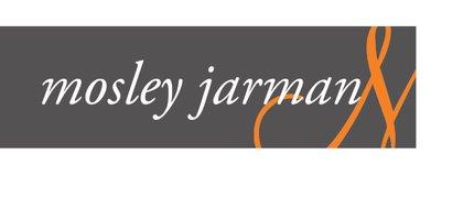 Mosley Jarman