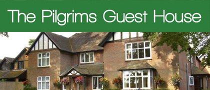 Pilgrims Guest House