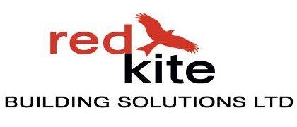 Red Kite Building Solutions Ltd