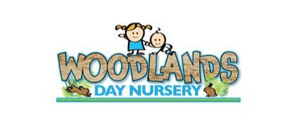 Woodlands Day Nursery