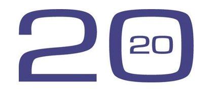20-20 Dental Practice