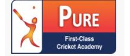 Pure Cricket Academy