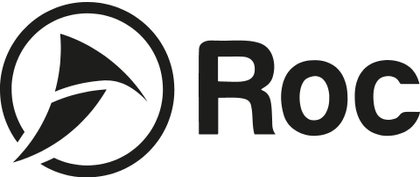 Roc Technologies Ltd