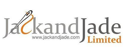 Jack & Jade Ltd.