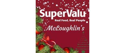 McLoughlins Supervalu