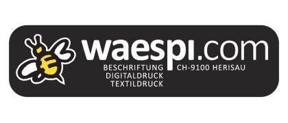 Waespi