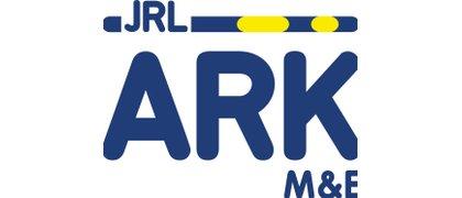 JRL ARK M&E