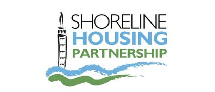 Shoreline Housing Partnership