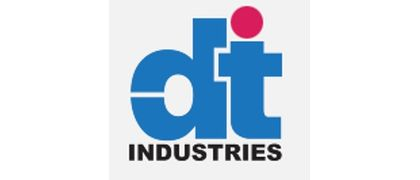 DT Industries