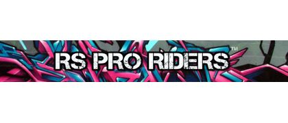 RS Pro Riders
