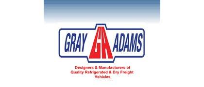 Gray & Adams