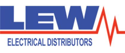 LEW Electrical