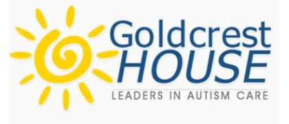 Goldcrest House