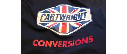 Cartwright Conversions