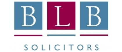 BLB Solicitors