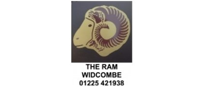 The Ram at Widcombe