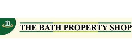 Bath Property Shop