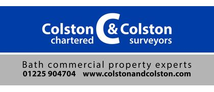 Colston & Colston