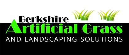 Berkshire Artificial Grass & Landscaping Solutions