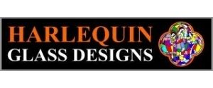 Harlequin Glass Designs Ltd