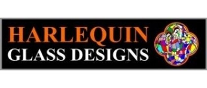 Harlequin Glass Designs Ltd