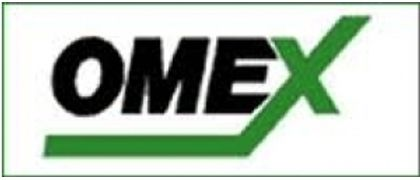 Omex Agriculture