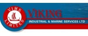 Viking Industrial & Marine Services Ltd