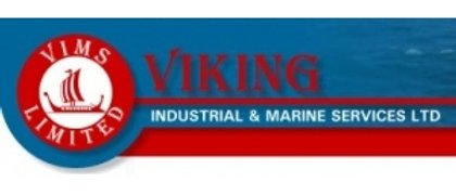 Viking Industrial & Marine Services Ltd