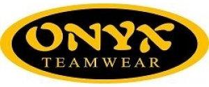 Onyx Teamwear
