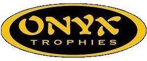 Onyx Trophies