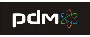 PDM Developments Ltd