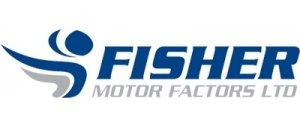Fisher Motor Factors Ltd