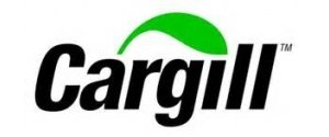 Cargill Plc