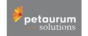 Petaurum Solutions
