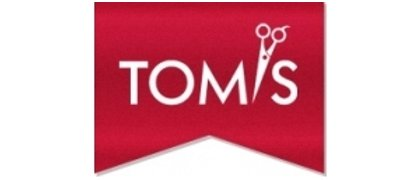Toms Hairdressers and Barbers Linocln