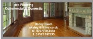 drs Flooring