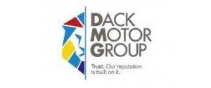 Dack Motor Group