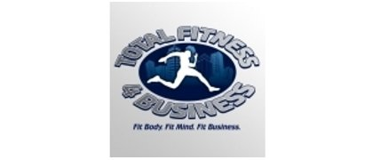 Total Fitness 4 Business