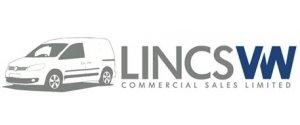 Lincs VW Commercial Vehicle Sales Ltd