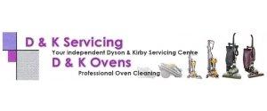 D & K Servicing