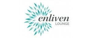 The Enliven Lounge