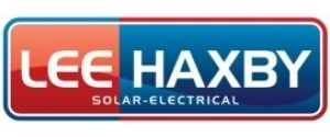 Lee Haxby Satellites Ltd