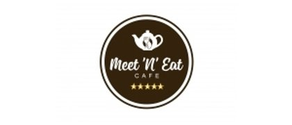 Meet 'n' Eat Cafe