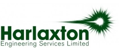 Harlaxton Engineering Services