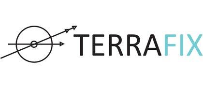 Terrafix Limited