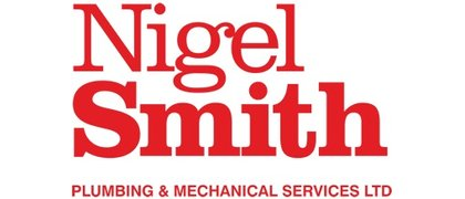 Nigel Smith Plumbing & Heating Contractors (Lincoln) Ltd