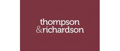 Thompson & Richardson (Financial Services) Lincoln Ltd