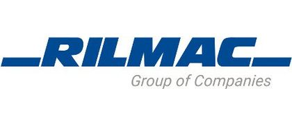 Rilmac Group Ltd