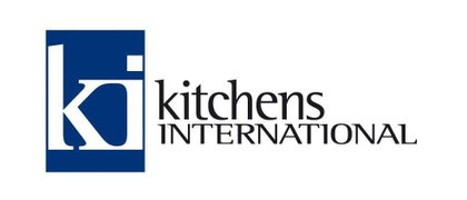 Kitchens International
